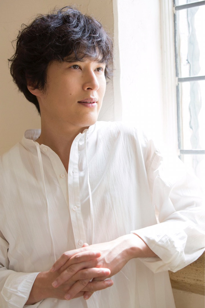 清塚さんがラジオで羽生結弦の事を!「彼はその先を行ってる。」