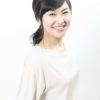 村上佳菜子の美人姉、フィギュアを辞めた真相と妹への思いを初告白