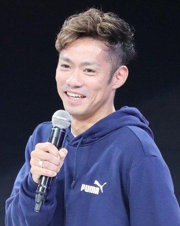 """高橋大輔 来季以降も競技続行を示唆 当初は""""1年限定""""も「できるようになる喜びを感じ」"""