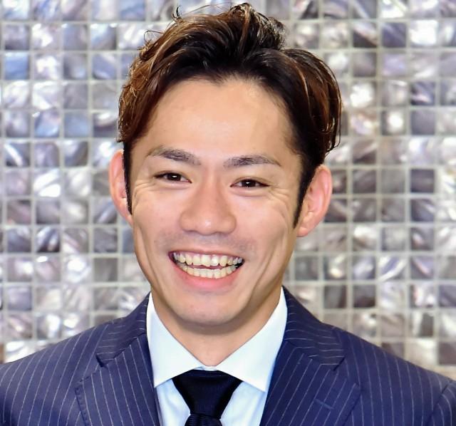 高橋大輔が今季のSPとFSの曲を発表!今季は坂本龍一で跳ぶ!