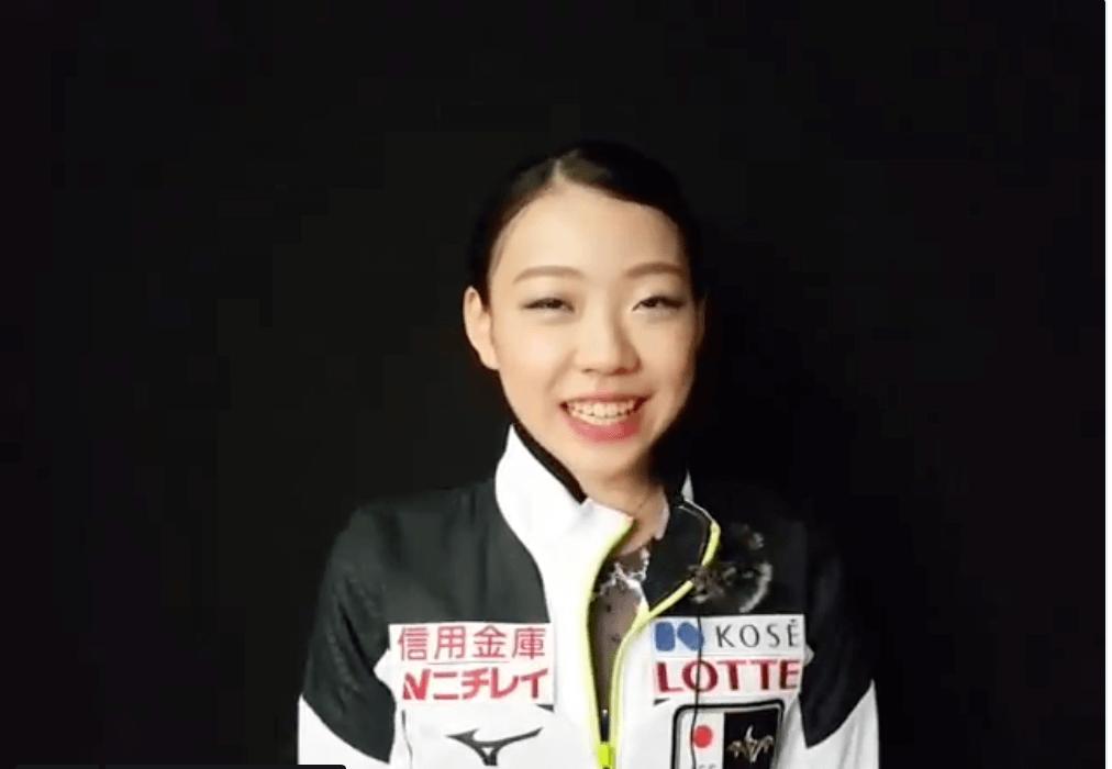 オンドレイネペラトロフィー 女子最終結果まとめ!紀平梨花が3Aを2回着氷でシニア初優勝!