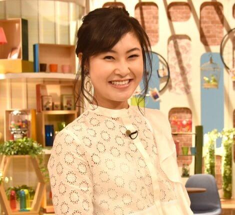 9月8日の「メレンゲの気持ち」に宇野昌磨が出演!