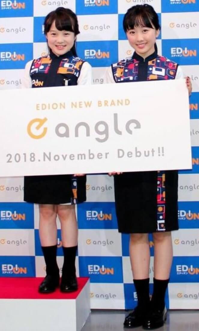 本田望結 近畿選手権のノービスA女子で優勝した妹・紗来に「才能の塊。凄い」 真凜からも祝福