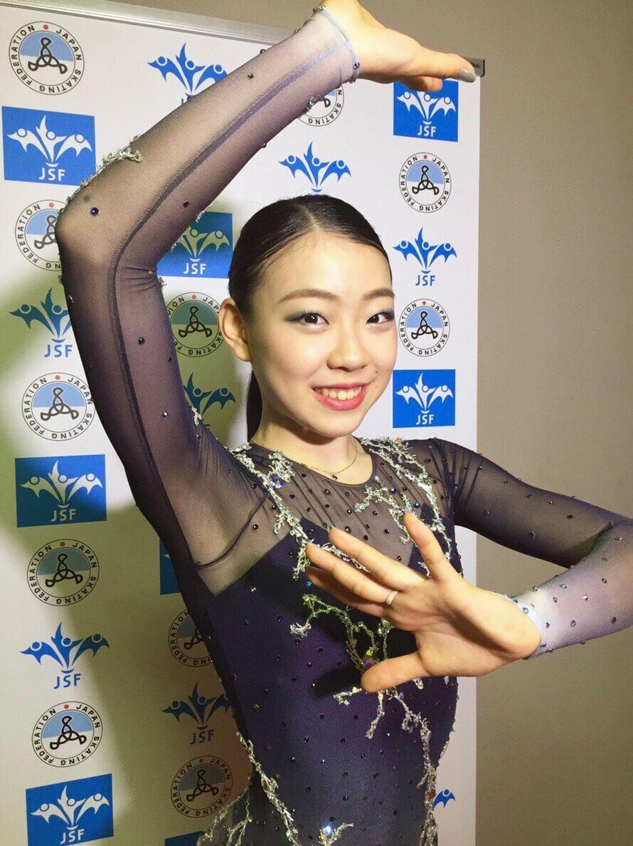 日本女子のワールド候補のみんなの予想まとめ!