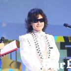 X JAPAN・ToshI 羽生結弦選手に感動で「自分も頑張ろう。進んでいこうと思うんです」