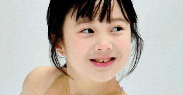 本田紗来が国際大会初V!2位に20点差以上をつける圧勝!