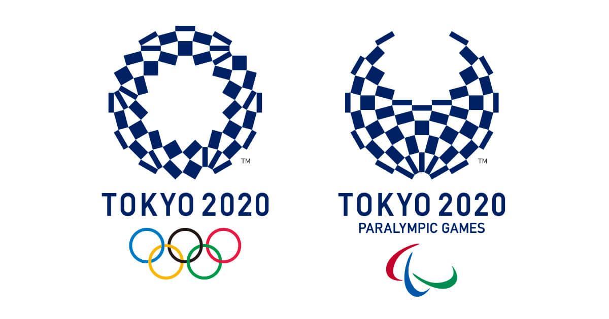 東京五輪後、辰巳国際水泳場を通年利用アイスリンクに改修案。