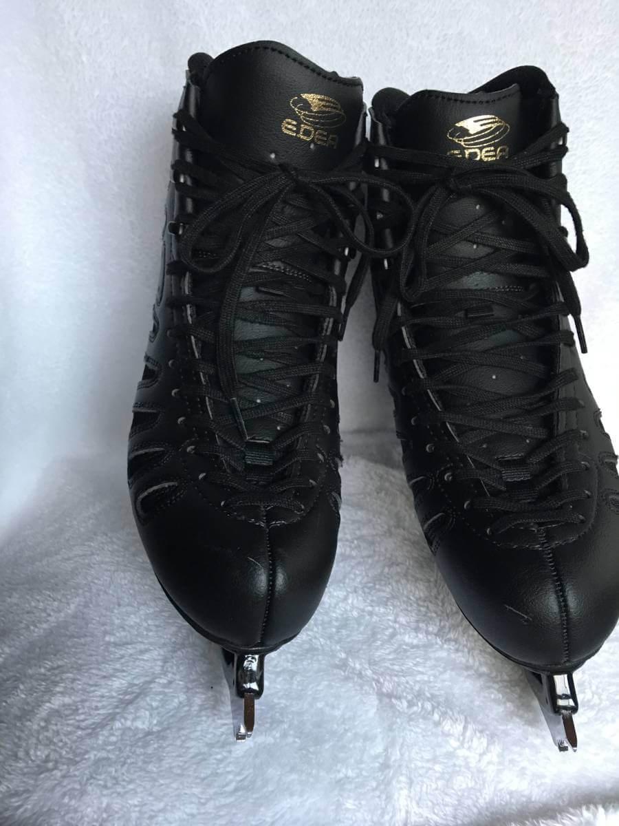 3.11チャリティオークションの羽生結弦のスケート靴が150万円を突破!