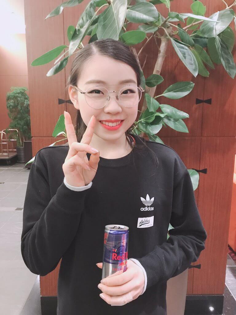 スターズオンアイス札幌公演が終了!紀平梨花のメガネ姿の報告が可愛いと話題に!