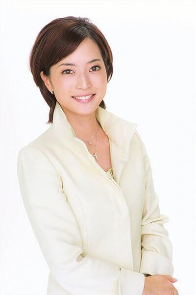 プリンスアイスワールド ファン感謝デー2019 司会に八木沼純子さん、ゲストアーティストに中孝介さん出演決定!