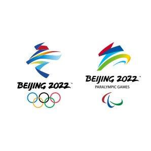 北京オリンピック2022の公式から羽生結弦にラブコール!「どんな立場であれ北京2022で拝見出来るのを楽しみにしてます。」