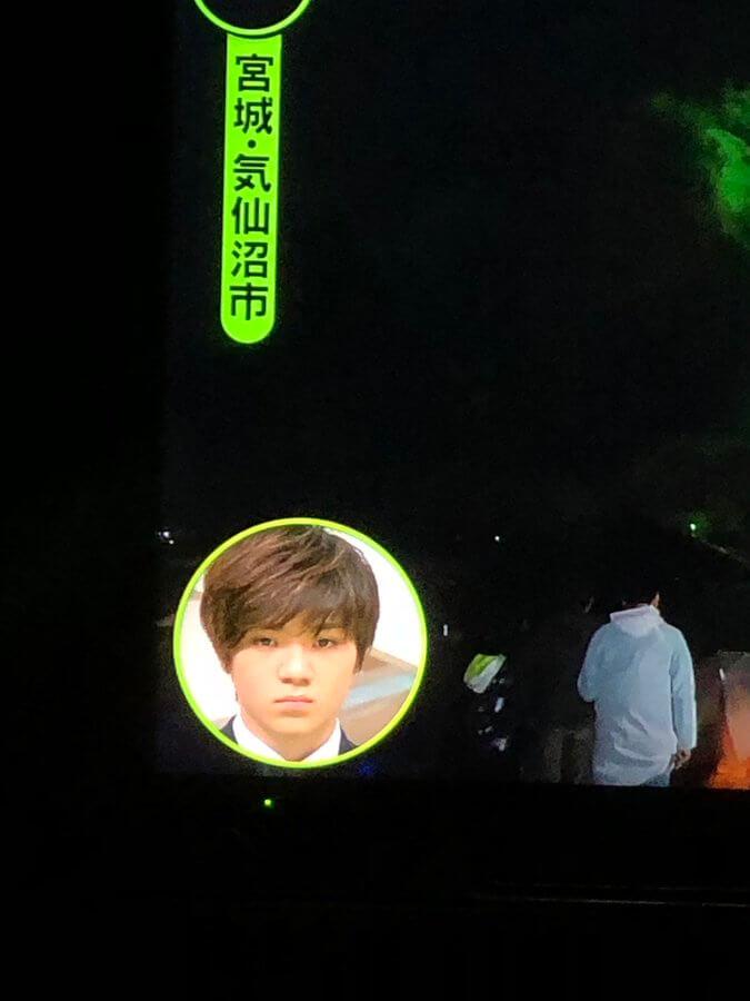 【動画有】宇野昌磨がnews ZEROに生出演!「スケートやめたらプロのゲーマーになりたい」