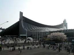 2019年フィギュアスケート全日本選手権は代々木で開催する事が決定!
