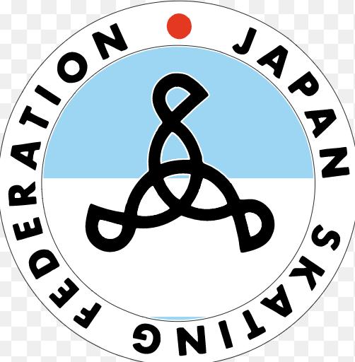 本日更新された2019-2020シーズンの日本人選手の新プロ情報まとめ!