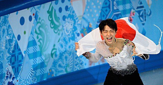 写真展「平成アスリート戦記 」 9/12~10/28 開催! 平成の世を鮮やかに彩ったスポーツ写真の名作が勢揃い!!