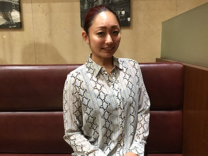 【音声あり】Ice Time Podcast…完璧なバイリンガルの安藤美姫が自らのキャリアの他、多岐にわたるトピックについて語っている!!