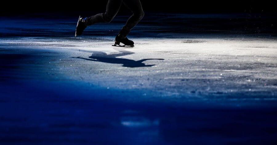 GPSスケートカナダ2019 主な競技日程&放送予定、出場予定選手は!?