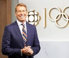 CBC続報とスコット・ラッセルの言う