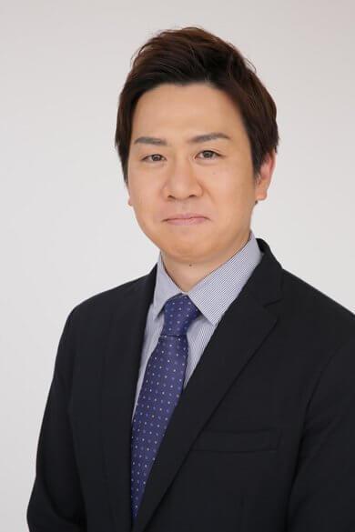 本田武史がGPファイナルを占う! 「羽生結弦、ネイサン・チェンが今季の世界基準になる」