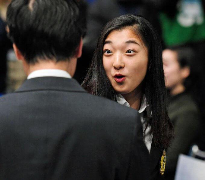 坂本花織、体調不良の三原舞依からエール「応援してると言ってくれた」 全日本フィギアスケート選手権