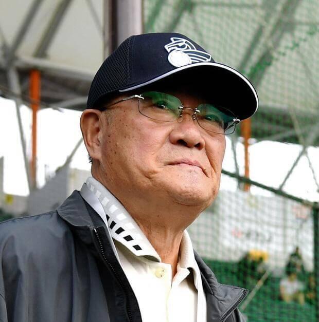 張本勲 氏、ネーサン・チェン 称賛「あっぱれだ」八木沼純子 は 羽生結弦 に「伸びしろある」