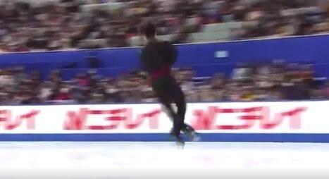 【映像あり】全日本フィギアスケート選手権 に向けて 主要ジャンプ 6種類の説明動画が公開!