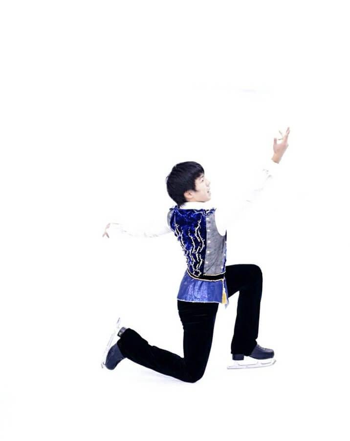 ジュニアグランプリファイナル2019 15歳 佐藤駿 が初優勝! 男子で 2014年 宇野昌磨 以来4人目、 鍵山優真 4位