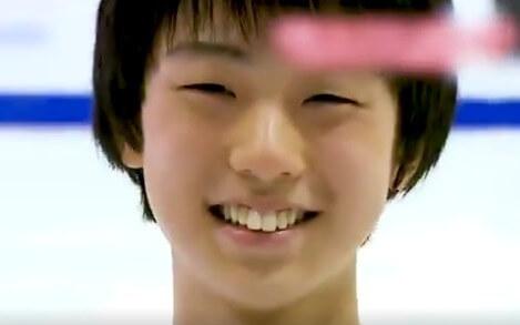 【映像あり】羽生結弦、2010年代を駆け抜けた記録破りのスケーター! オリンピック2連覇、世界選手権2回優勝、グランプリファイナル4連覇。