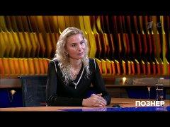 ロシア語自習室 ネイサン・チェンのコーチ、ラファエル・アルトゥニアン氏のロングインタビューを翻訳! ザギトワのどこがハニュウに及ばないというのか?(4)