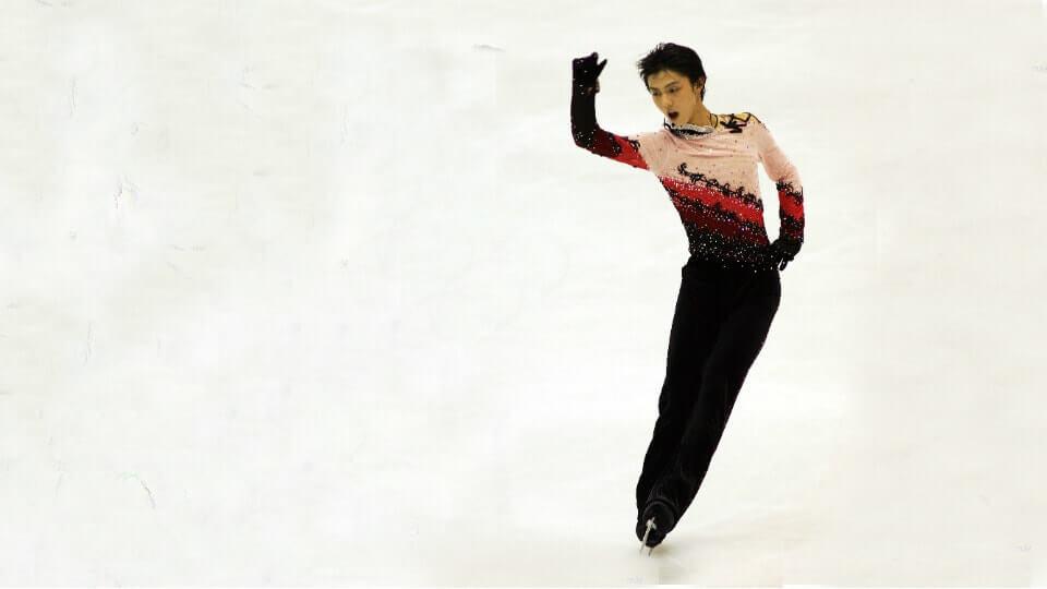 Olympic Channel が記事を掲載! …【アスリートの原点】羽生結弦:ぜんそくを治すために始めたスケート。東日本大震災被災経験が芯の強さに…
