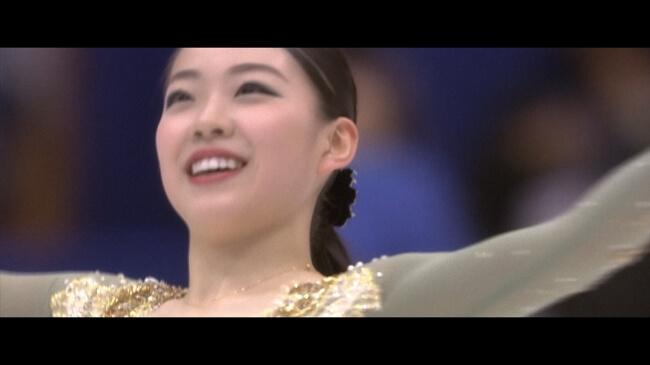 TANAKAホールディングスの「コツコツプロジェクト」本格始動の第一弾として、フィギュアスケート選手の 紀平梨花 らを起用した新ブランドCMを1/15より放映開始!