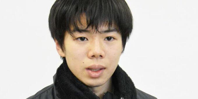 佐藤駿、シニア転向表明!  …22年の北京オリンピックを目指して来季はシニアに転向する意向を「予定」としながらも表明。…