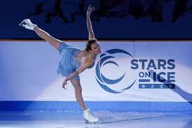 アデリーナ・ソトニコワ、医師が彼女の診断について語った!  …「手足の切断に繋がる可能性がある」…