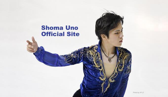 Stars on Ice Japan Tour 2020  大阪公演・愛知公演が中止に!  …新型コロナウイルスの流行に伴い、感染防止の観点から、本イベントは中止となりました。…