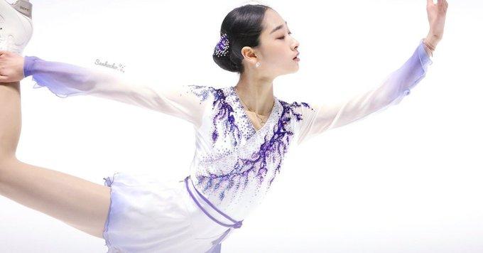 韓国のすてき衣装屋さん特集その1!  …キム・イェリム、ユ・ヨン、ウィ・ソヨンほか…