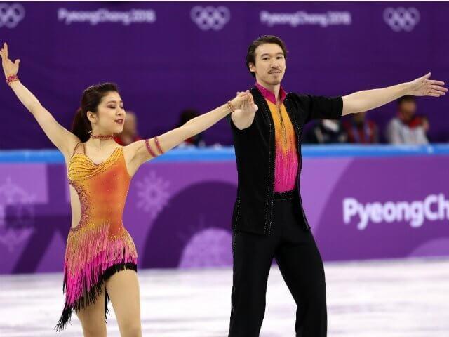 クリス・リードを元コーチが悼む!  …「彼は日本代表を誇りにしていた」 …