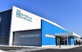 スポーツ庁、フィギュア拠点を追加!  …フィギュアスケートのナショナルトレーニングセンター競技別強化拠点施設として、関空アイスアリーナを追加…