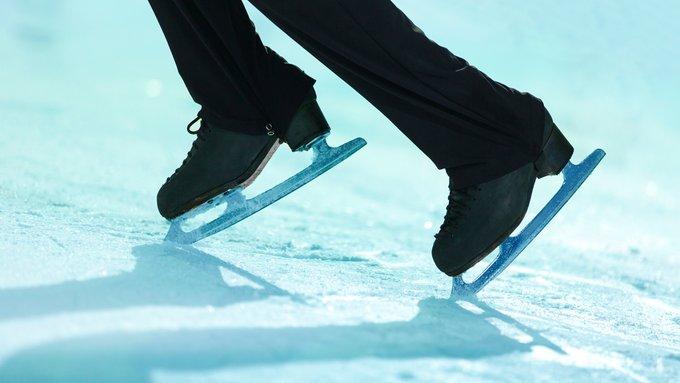 本田武史、RPGゲームの感覚で練習!  …プロフィギュアスケーターの「目標の精度を上げていく」メモの魔術とは …