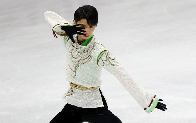新型コロナで中止のフィギア世界選手権2020、10月開催はできるのか!?  …国際スケート連盟が4/16にオンライン理事会議…今年の10〜12月での実施を検討している。…