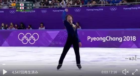 【映像有】宇野昌磨、栄光と挫折! …手にした栄光と失った笑顔・『スケートを楽しむ』原点回帰…