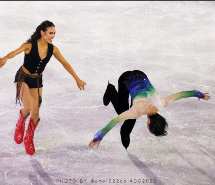 ホプレガのこの瞬間の写真凄いな!ww  …「この転けは関西人なら上手い」「ナイスコケ と思う」…