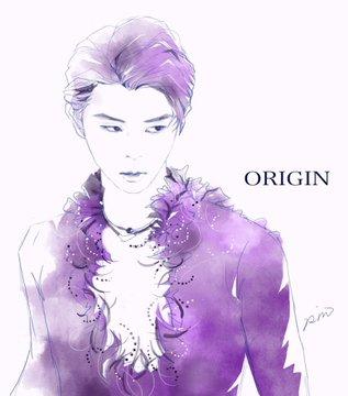 羽生結弦の歴代衣装で一番好きなのはどれ?  …新旧ロミジュリ悲愴、ダムパリ、赤青ファントム、バラ1SEIMEI…他  でも紫Originさんの衣装はみんな一斉に「好き〜」ってならなかった?…