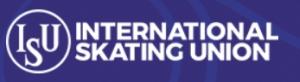 国際スケート連盟、2015年GPファイナルで羽生結弦が3連覇達成の動画を無料配信!  …5月25日から6月8日にかけて、毎日19時(日本時間)から…