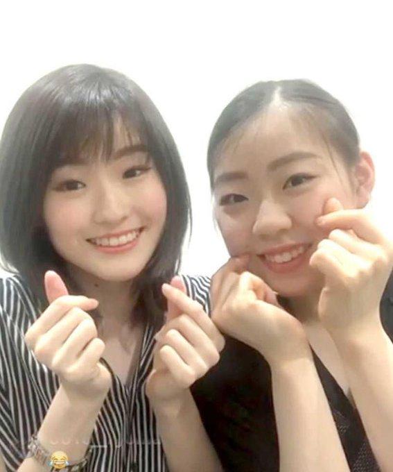 紀平梨花、22日から練習再開!  …インスタライブで現状報告、食事制限のコツなども語る…