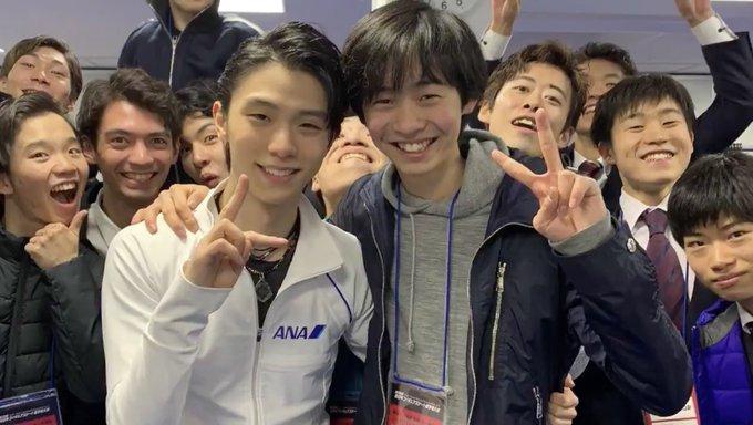 【映像有】早稲田スケート部フィギュア部門、新入生歓迎ビデオを制作!