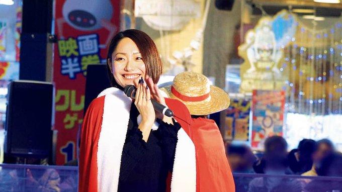 """""""肉食系""""安藤美姫が狙う、9歳年下「昆虫タレント」!"""