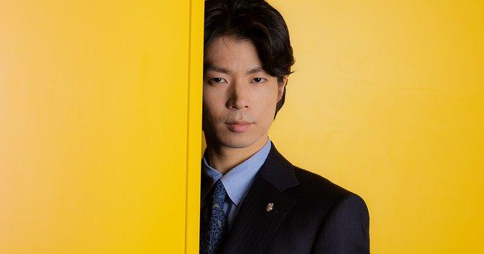 町田樹、関西大学で能動的な学び、知的好奇心が刺激された!