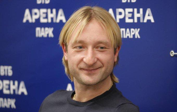 プルシェンコ、トゥルソワの新プログラムは大当たり!  …ただのフィギュアスケートファンのロシア語翻訳…