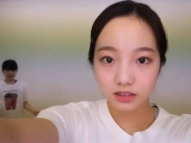 本田姉妹のYouTube動画明日公開か!  …真凜がストーリーで様子をアップ…
