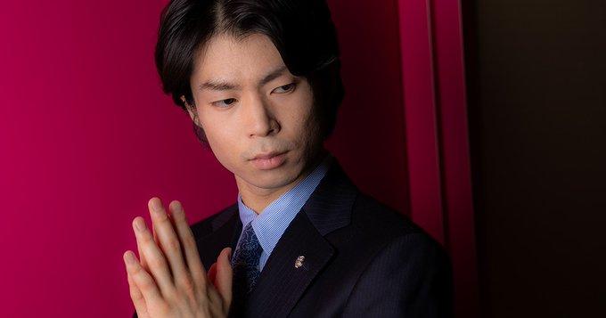町田樹、覚悟の渡米 優勝からの転落!  …「成功から学べることはない」…